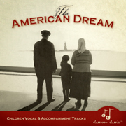 AmericanDream-Cover-SM