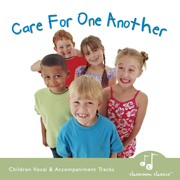 CareForOneAnother-Cover-SM