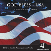 GodBlessUSA-Cover-SM