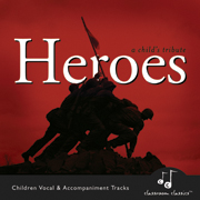 Heroes-Cover-SM