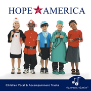HopeOfAmerica-Cover-SM