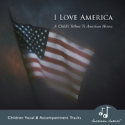 ILoveAmerica-Cover-SM