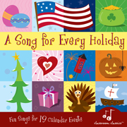 SongForHoliday-Cover-SM