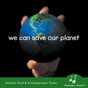 WeCanSavePlanet-Cover-SM