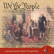 WeThePeople-Cover-SM